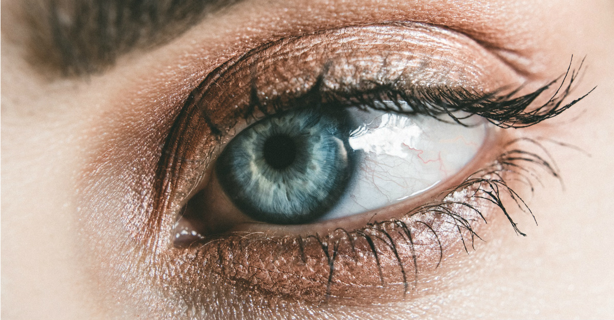 Does Vaseline Help Eyelashes Grow Or Is It A Myth Online Tips